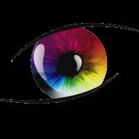 Logo e-roomer.net KG